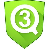 GetMy3Quotes - Get 3 Concrete Companies to Call you in Minutes