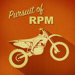 Pursuit of RPM