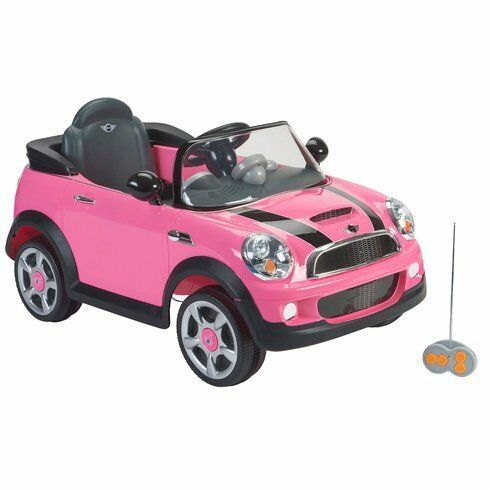 How Much Does A Toy Car Battery Cost