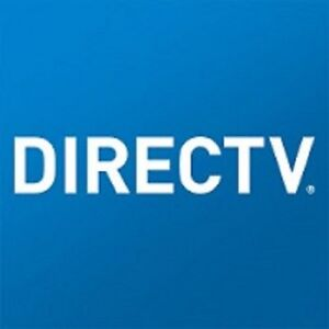 **Direct-TV** FREE TV - UNLIMITED CHANNELS! NO MONTHLY PAYMENTS!