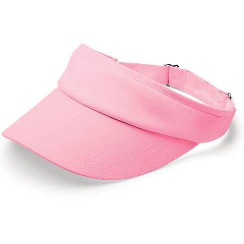40585e1b722 Sun Visor Hat