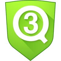 GetMy3Quotes - Get 3 Furnace Specialists to Call you in Minutes