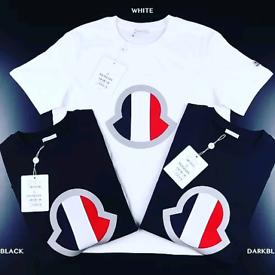 T-shirt - 12