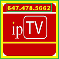 IPTV Afghan + Canadian + Canadian + Local Live Channels