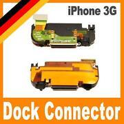iPhone 3G Lautsprecher