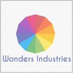 Wonders Industries