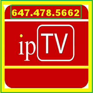 ****FREE ****IPTV Setup in Toronto Local and Indian ****Channels