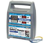 Streetwise Battery Charger