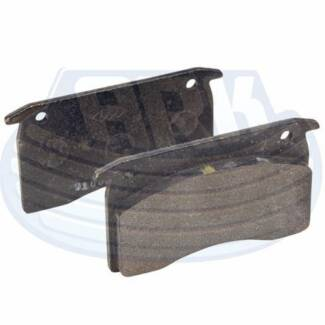 Ark Disc Brake Pads