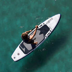 paddle board rentals blow ups we deliver for free