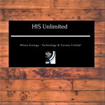 H1S Unlimited