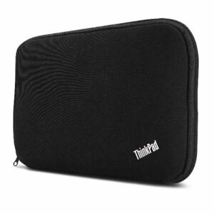 Lenovo Laptop/Tablet sleeve case for devices under 13 inch​