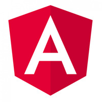 Angular4 Tutor