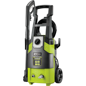 Pressure Washer Electric 2000psi - $25 a day Dernancourt Tea Tree Gully Area Preview