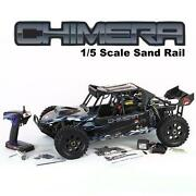 5th Scale