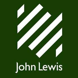 John Lewis £196.95 Gift Card