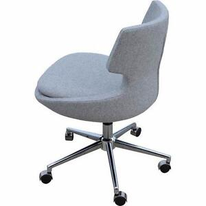 Patara Desk Chair by sohoConcept NEW