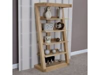 Need a NEW Bookcase? We have 20+ for you to choose from, £49-£599