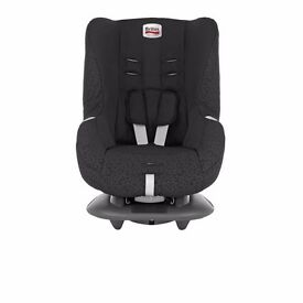 Britax Child Car Booster seat Group 1 / 2