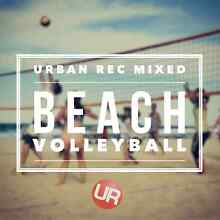 Looking for 4 players! Beach Volleyball - Wed Evenings, Maroubra Maroubra Eastern Suburbs Preview