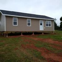 HOUSE/ COTTAGE FOR SALE