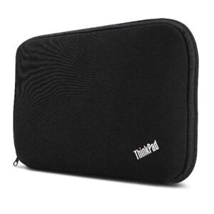 Lenovo Laptop/Tablet sleeve case for devices under 13 inch