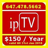 >>>Live iptv Cricket Channels and More + Local Channels>>>>