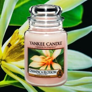[New] Yankee Candle 22oz