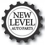 New Level Auto Parts