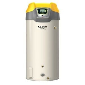 Commercial water heater for sale (NEW as well as USED)