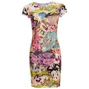 Girls Party Dress 12 Years