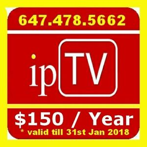 IPTV Bengal + Gujarathi + Hindi + Kannada + Canadian + Local Liv