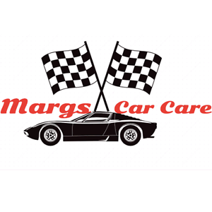 Margs Car Care Margaret River Margaret River Area Preview