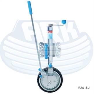 "Ezy mover jockey wheel ratchett 10"""