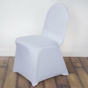 CHAIR COVERS, TABLE CLOTHS, CHARGER PLATES