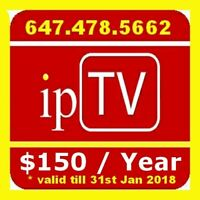 >>>>French iptv Channels and more FREE Trial + Local Channels<<<