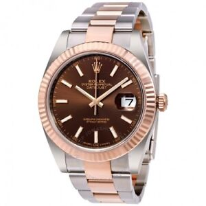 SELL YOUR ROLEX WATCH . WE COME TO YOU & PAY CASH ON THE SPOT