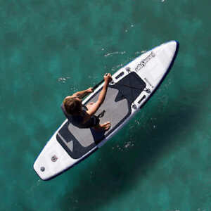stand up paddle board we deliver