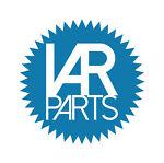 VAR Parts MA