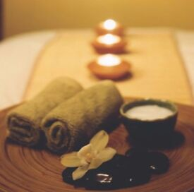 Advanced Massage Therapy in Chingford