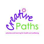 creativepaths