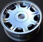 Chrysler 300 Alloy Wheels