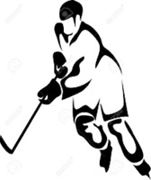 Hockey Players Needed for Summer Season