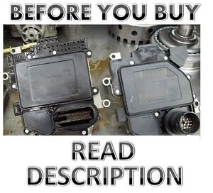 2002 audi a6 transmission ebay for 2002 audi a6 window problems