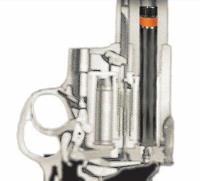 Gun Locks - Omega