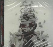 Linkin Park Living Things DVD
