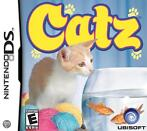 Catz 2006 | Nintendo DS | iDeal