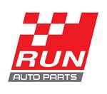 run_auto_parts