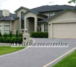 Roof painting & Gutter Fecsia installation Hunters Hill Hunters Hill Area Preview