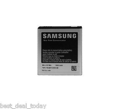 Samsung Standard Original Battery For Sgh-t989 Galaxy S2 ...